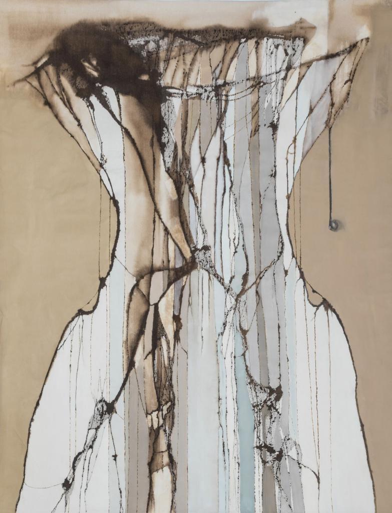 2016-NR-L'arbre